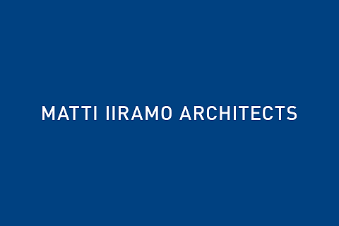 Matti Iiramo Architects