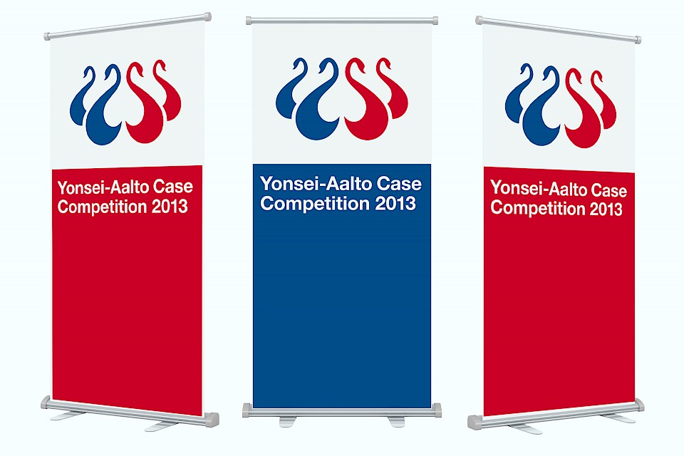 Yonsei-Aalto Case Competition: Yonsei - Aalto Rollups